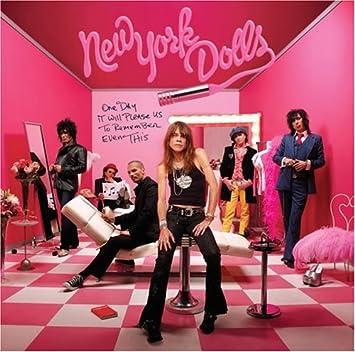 New York Dolls 51O6MjVW9fL._SX355_