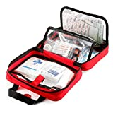 Hometek-First-Aid-Kit-for-Emergency-125-Pieces