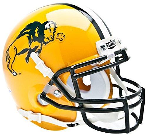 Bison Helmet - 6