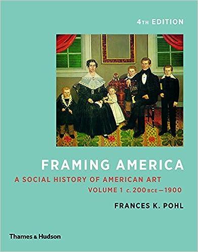 Framing-America-:-a-social-history-of-American-art