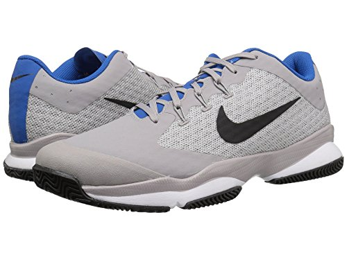 001 Nike Zoom Blue Scarpe Uomo Air Ultra Atmosphere White Grey Multicolore Fitness Photo da 66r1wOq