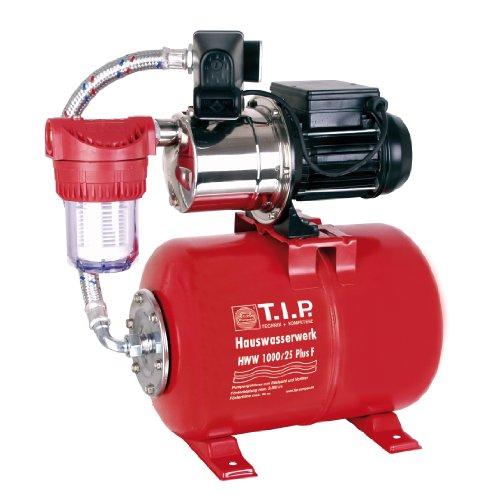 TIP-31144-Hauswasserwerk-HWW-100025-Plus-F-mit-Vorfilter