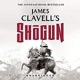img - for Shogun: The Epic Novel of Japan (The Asian Saga) book / textbook / text book