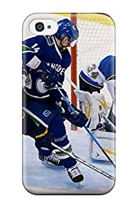 Best 7073148K934654694 st/louis/blues hockey nhl louis blues (23) NHL Sports & Colleges fashionable iPhone 4/4s cases