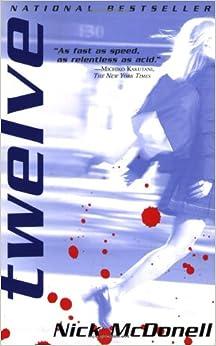 Book Twelve