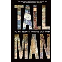 Tall Man: A Death of Doomadgee