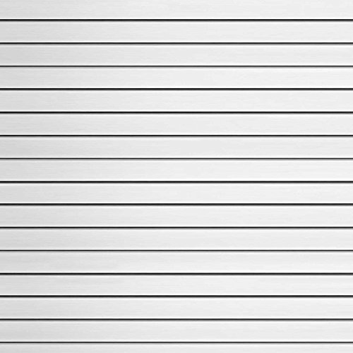White Panels 12