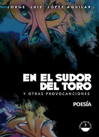Resultado de imagen para jorge luis Lopez-Aguilar-libros