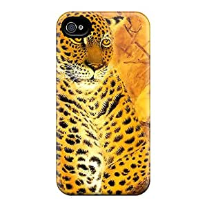 New Fashion Cases Covers For Iphone 6(Psa9503ckDL)