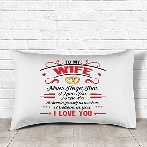 Low Cost Wife Gifts