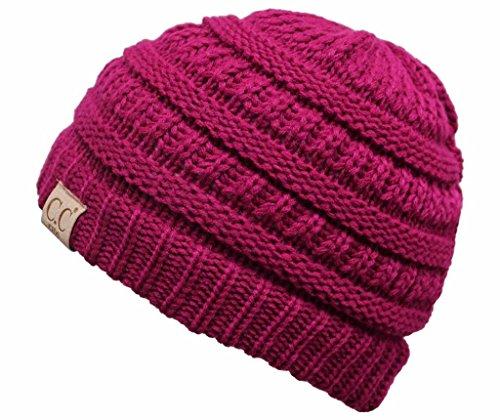 Sport Knit Jacket - 1
