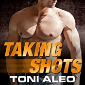 Taking Shots: Assassins Series # 1 | Toni Aleo