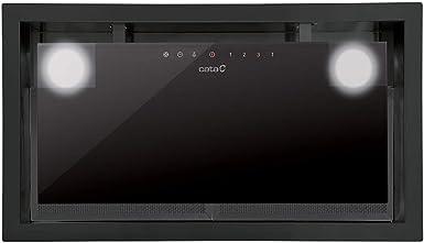 CAMPANA, GC DUAL 45 XGBK: 234.64: Amazon.es: Grandes electrodomésticos