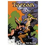 Tarzan: Jewels of Opar
