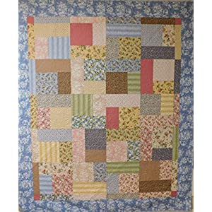 Image of Queen size quilt, Quilt, Turning 20 quilt Home and Kitchen