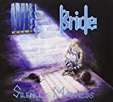 Silence Is Madness: The Originals Disc T...