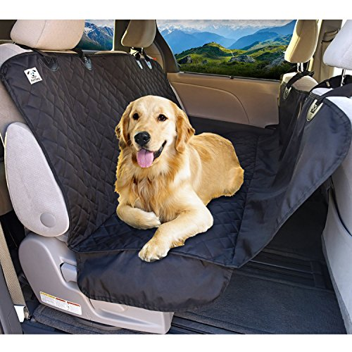 car travel accessories archives