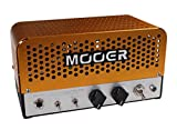 Mooer GH11 Monster BM 5w Valve Head