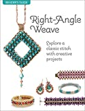 Beader's Guide: Right-Angle Weave
