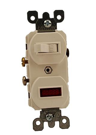 leviton dual single pole switch wiring diagram diagram leviton 5226 w 15 amp 120 volt duplex style single pole neon
