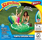 Slip N Slide Pool Inflatable 35 In. X 36 In.