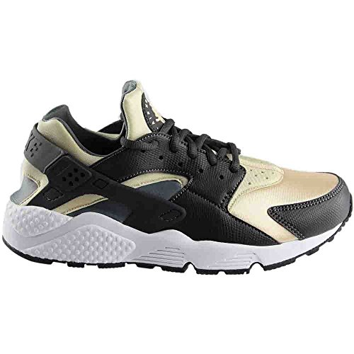 019 Run Womens Grey Trainers 634835 Air Running Sneakers Cool Huarache Anthracite Oatmeal Nike Shoes waZOqTx