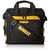 DEWALT DGL573 Lighted Technician's Tool Bag