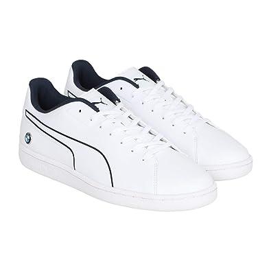 e2630444 Puma Men's BMW Ms Court S Multisport Training Shoes