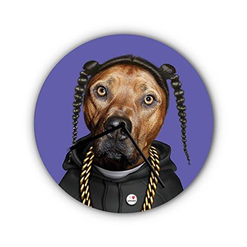 - Empire Art Direct Empire Art Rap Tempered 16