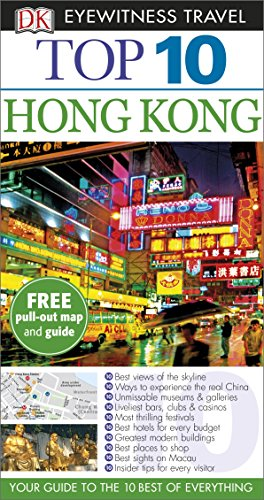 Compare Today S Best Hong Kong Dollar Rates Latest Top