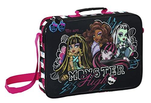 Monster High ,  Schulranzen