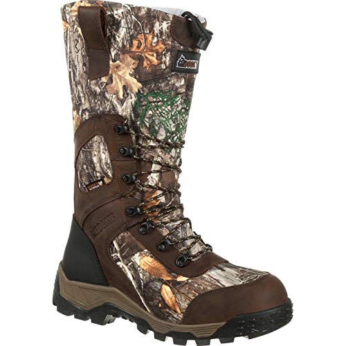 Rocky Sport Pro Timber Stalker 800G Insulated Outdoor Boot ()