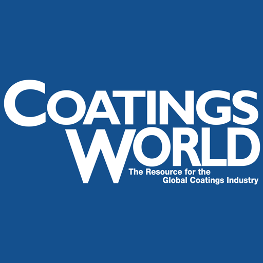 coatings-world