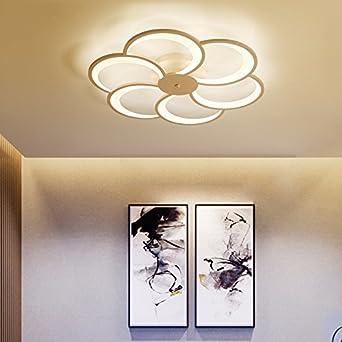 lplfceiling moderne muhle hat top schlafzimmer esszimmer wohnzimmer arbeitszimmer atmosphare runde fuhrte580 80