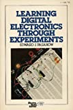 Learning Digital Electronics Through Experiments 9780070487222