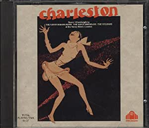 Charleston: Dance 'til Midnight