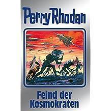 PERRY RODAN EPUB COLLECTION EPUB DOWNLOAD