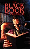 img - for The Black Book of Horror (Bk. 1) book / textbook / text book