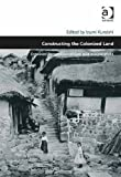 Constructing the Colonized Land : Entwined Perspectives of East Asia Around WWII, Kuroishi, Izumi, 1409428192