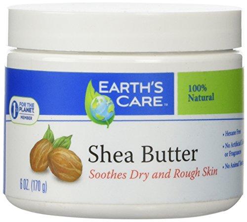 100 Percent Pure Skin Care - 6