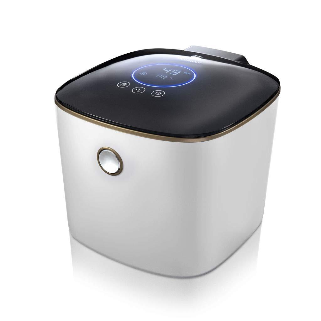 Zipzulu 4-in-1 UV Light Sanitizer