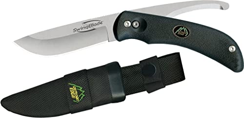 SwingBlade by Outdoor Edge