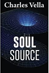 Soul Source: Back and There Again Paperback