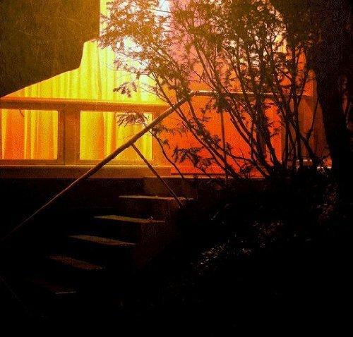 Liam Gillick: The Wood Way pdf