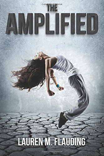 Download The Amplified (Volume 1) PDF