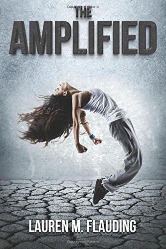 Download The Amplified (Volume 1) pdf epub