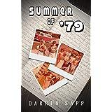 Summer of '79