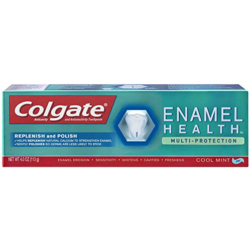 colgate-enamel-health-toothpaste-multi-protection-4-ounce-pack-of-6