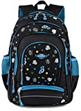 Best Coofit Books Kids - Kids Backpack, COOFIT Back to School Backpacks Review