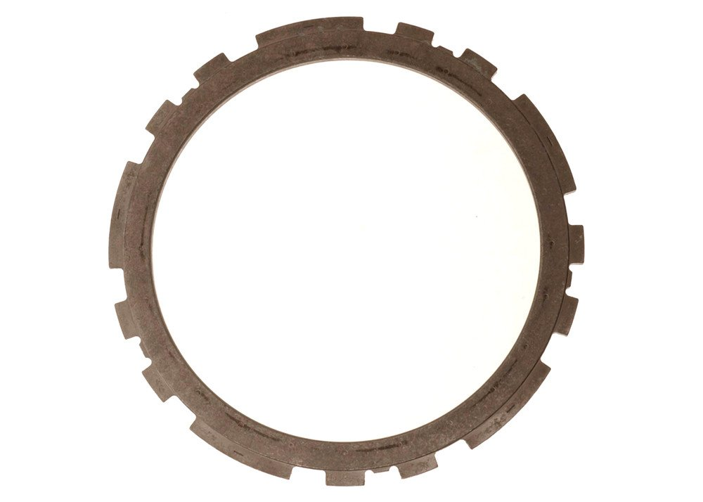 AC Delco 77164K HP Backing Plate 3-4 Clutch